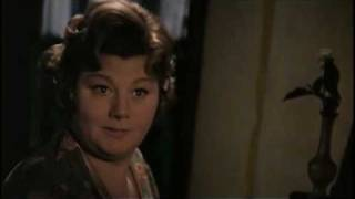 What's the Matter with Helen? (1971) pt.10/10
