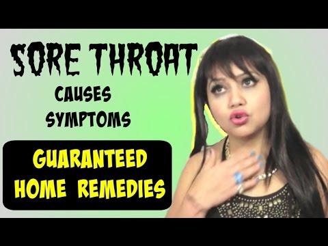home-remedies-for-sore-throat---sore-throat-causes,symptoms:-home-remedies-for-strep-throat-in-hindi