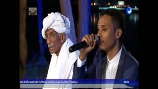احمد فتح الله - شفتي كيف يا يمه
