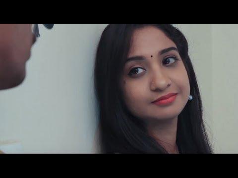 20 - 20 Love - Latest Telugu Short Film 2018