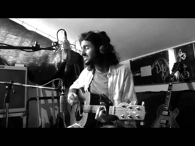 seal-kiss-from-a-rose-fre-monti-acoustic-cover-fre-monti