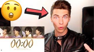 VOCAL COACH Reacts to BTS - 00:00 (Zero O'Clock)