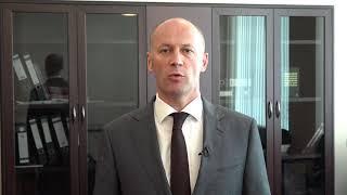 В.С. Фисенко: Росздравнадзор призывает граждан сохранить за собой право на льготное лек. обеспечение