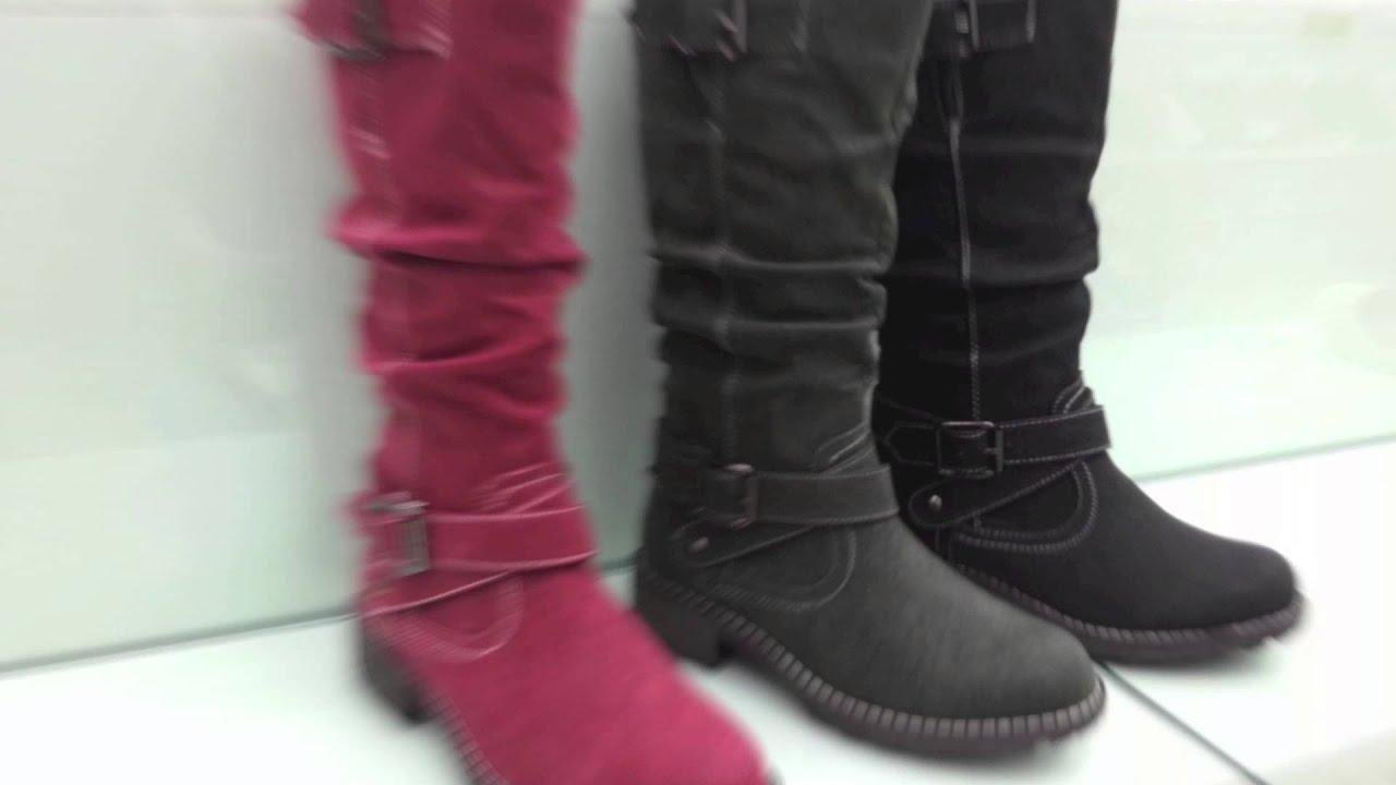 ingrosso scarpe cinesi napoli