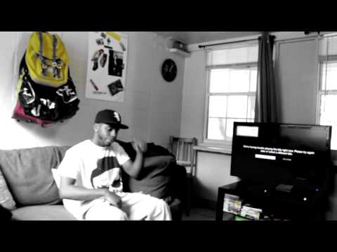 P-Butta - If It Was Easy (Official Music Video)