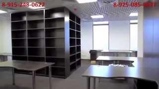 видео Аренда офиса в Центральном районе