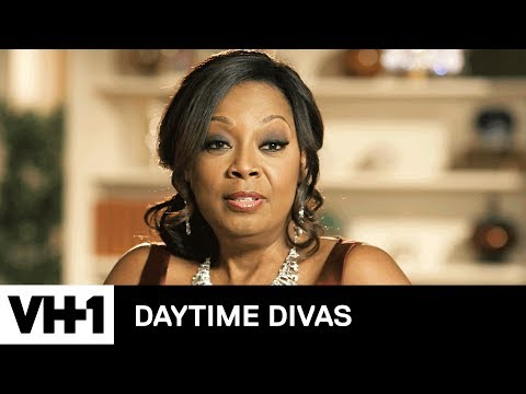 Star Jones & the 'Daytime Divas' Cast on Why You Should Watch the New Series | Daytime Divas