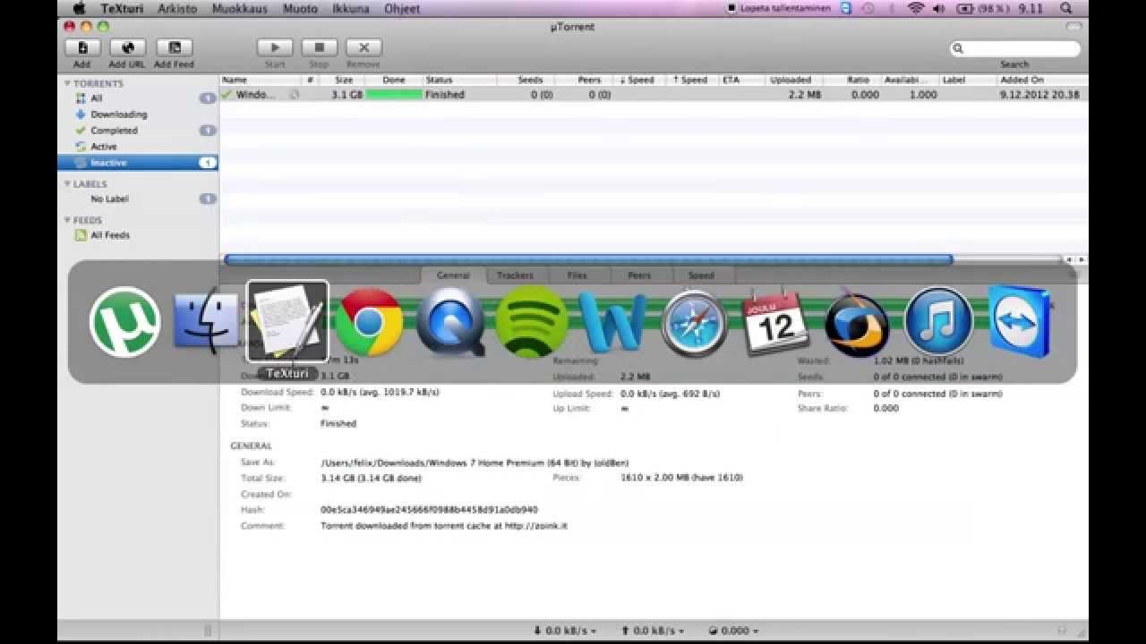 lego star wars the complete saga free download mac
