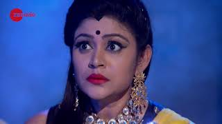 To Pain Mu - Odia Serial - Episode 36 - April 07, 2018 - Sarthak Tv Show - Best Scene