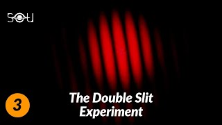 Young's Double Slit Experiment | What It Really Tells Us? Quantum Physics Lectures