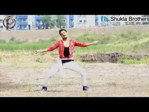 Shukla Brothers !! Kahiya Hoi Hamni Ke Milan Ba Milanwa !! Bhojpuri Jabardast Dance