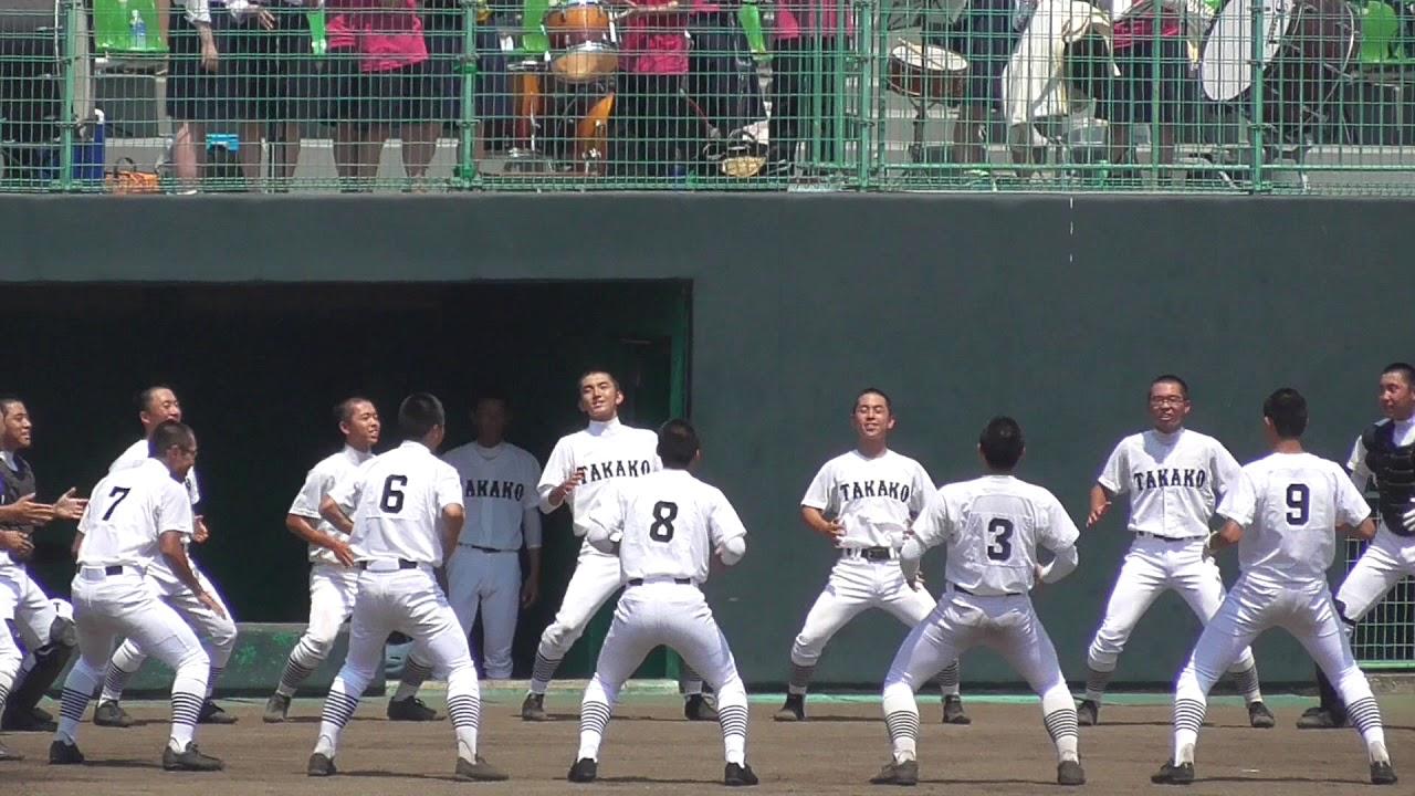 香川 県 高校 野球