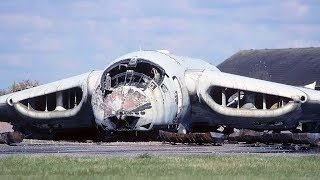 Download 12 Most Amazing Abandoned Technology And Vehicles Mp3 and Videos