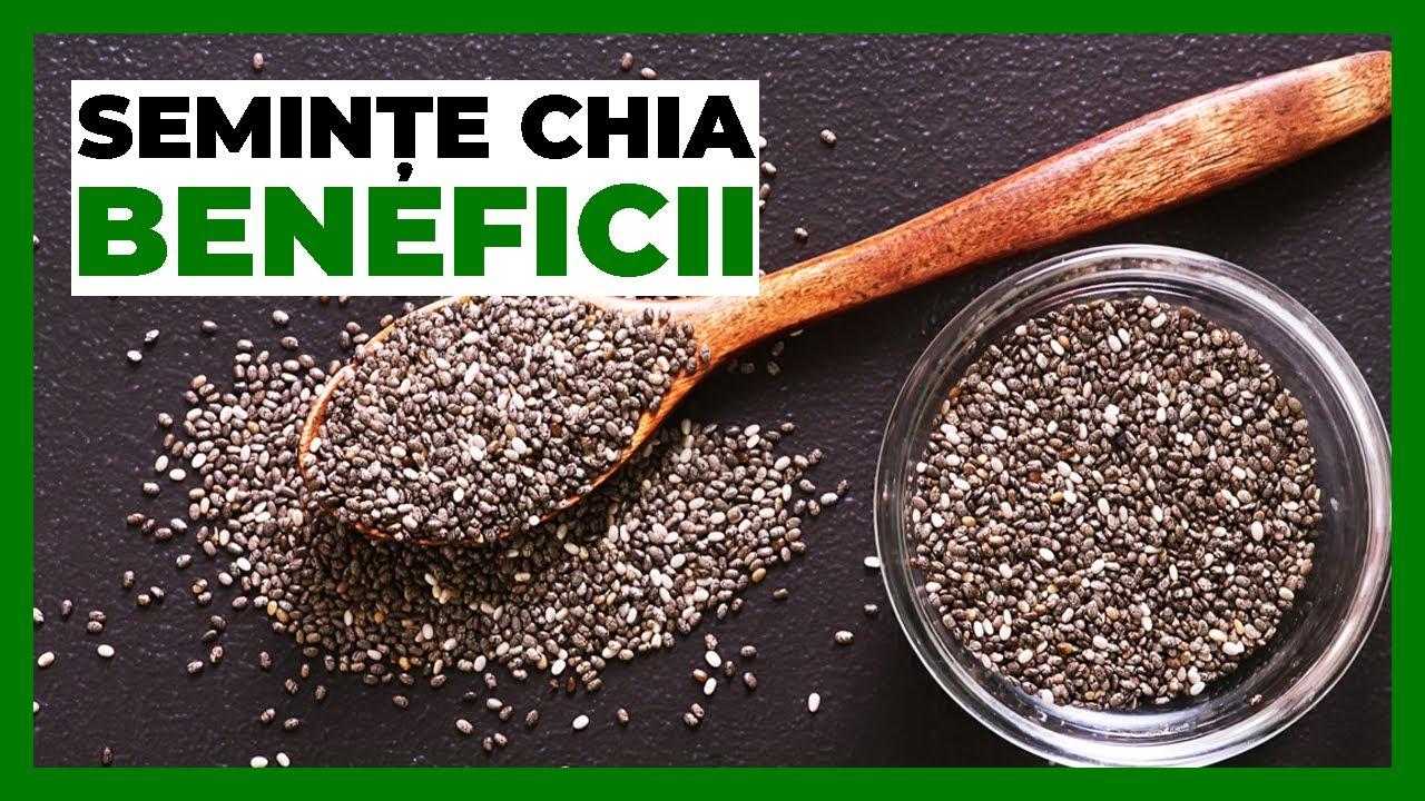 Dieta cu seminţe de in este pur şi simplu miraculoasă. Ce trebuie să faci pentru a slabi rapid?