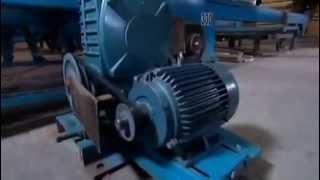 Как устроен электромотор ( электродвигатель )(http://components.tigroup.com.ua/rus/ Познавательное видео для тех кому интересен принцип работы оборудования и его состав..., 2013-02-09T14:47:06.000Z)