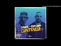 Drake ft PopCaan - Controlla (Tory Lanez SWAVE SESSION) (DJ michbuze Kizomba Remix)