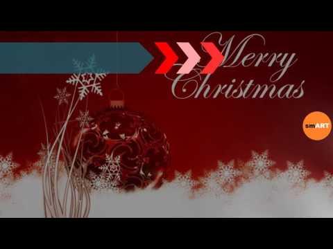 Greeting cards christmas christmas greeting cards sayings youtube greeting cards christmas christmas greeting cards sayings m4hsunfo