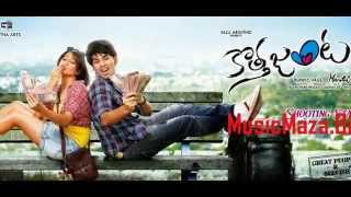 The Xpose Mashup (2014) HD Video and Mp3 Songs