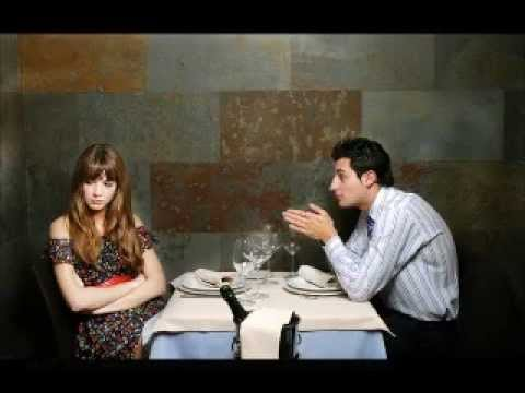 how to make your ex girlfriend chase you - 7 steps to getting your desired result really fast