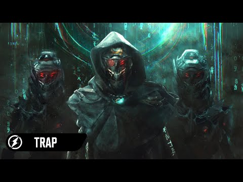 Thatsimo X Godmode - Shutdown Magic Free Release