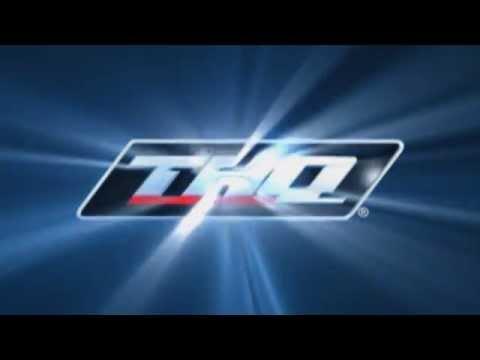 THQ - THQ Studio Australia - Nick Games - Tantalus Interactive