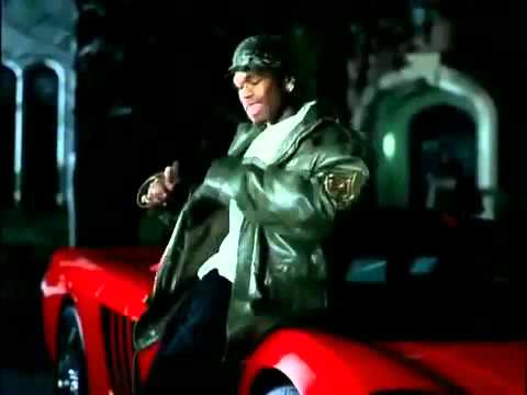 Download 50 Cent   So Disrespectful Music Video  Dissin The Game & Young Buck