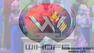 vuclip Watch Hosanna SOMHG singing