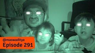 (10.3 MB) Snack Zombie Serem dari Tokyo! Mp3