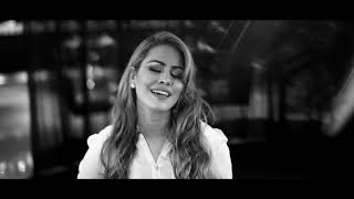 Lillian Lopes - Teu Amor (clipe oficial)