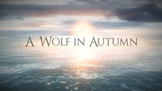A Wolf In Autumn - Amazing Indie Horror Game, Full Playthrough