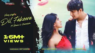 Dil Fakeera (Udit Saxena) Mp3 Song Download