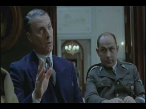 wannsee conference movie