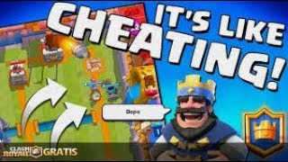 Clash Royale Hack | Clash Royale Free Gems Live View