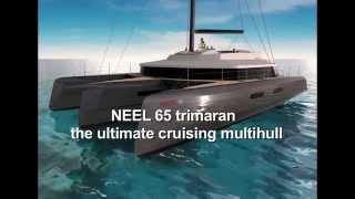 Neel 65 HD 720p
