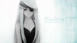 """VOCALOID2: Miku & Luka - """"Blindness"""" [HD & MP3]"""