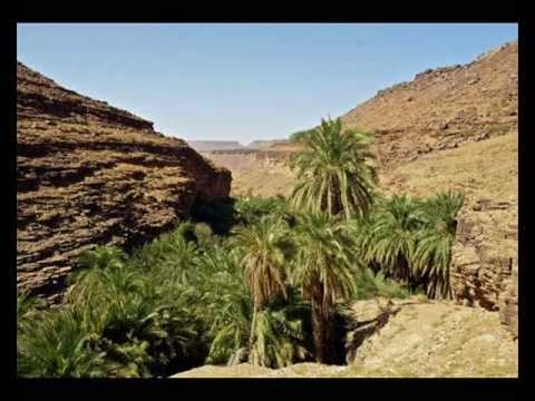 Sahara desert 4x4 tours Mauritania