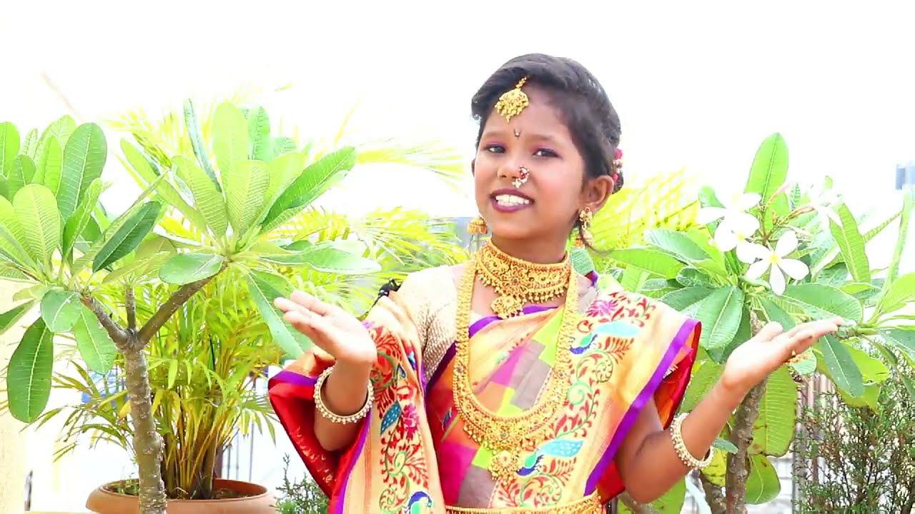 वटपौर्णिमेनिमित्त खास महिला भगिनी साठी उखाणे स्पर्धा | Kranti Malegaoakr | Sahyadri Malegaokar