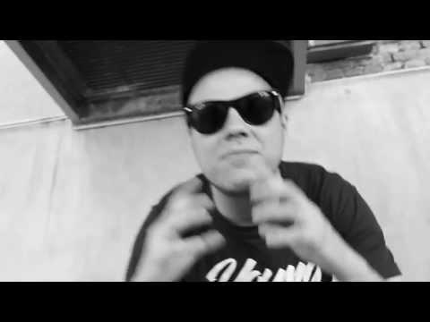 DOBBO - VORRUNDE 3 - VBT 2013