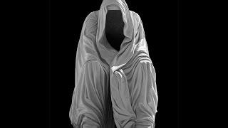 """Cloak Boyz LP- Take Em To Church """"No Edit"""" """"One Take King"""""""