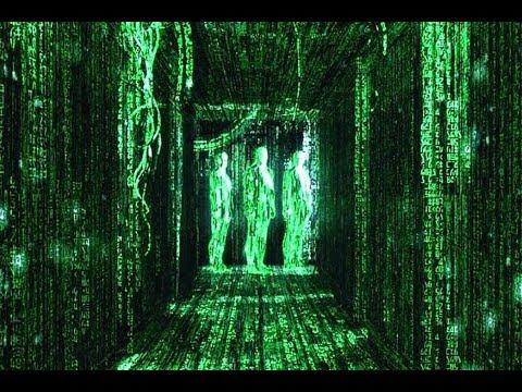 Майкл Ньютон, Долорес Кеннон, Милтон Эриксон. Проекты Матрицы. Всегда сомневайтесь