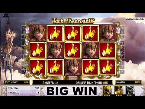Рейтинг онлайн казино 2012