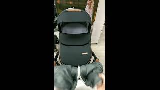 #муфта #муфтадляколяски #муфтаварежки Муфты для колясок обзор