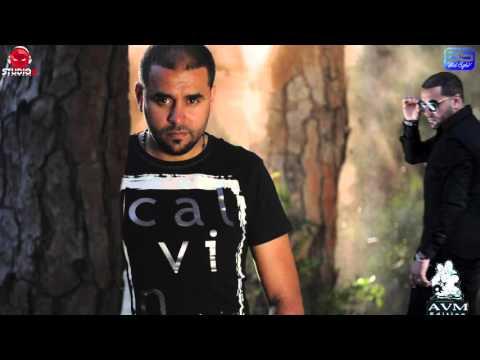 Bilal Sghir_Nouvel Album 2016_ (Min Kamalna Demandawha)__Edition AVM__Studio31