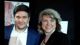 #Видеоконтент на миллион #Бизнес Online / Видео 3 #Бесплатная консультация #ОксанаКириллова(В этом видео вы узнаете как правильно делать бизнес, продвигать его в интернет и социальные сети. ******************..., 2016-06-13T15:15:10.000Z)