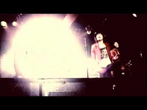 hotspring「ダニエルとメロディ」