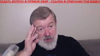СТРЕЛЬБА И МУСОР В ВОЛОКОЛАМСКЕ
