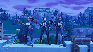 Chronicshah Fortnite Search On Easytubers Com Youtube Videos And