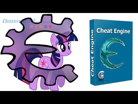 hack game trên facebook bằng cheat engine - Hack game bằng Cheat Engine