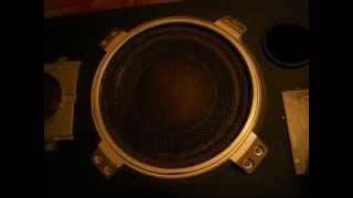 ремонт амфитона 35АС-018