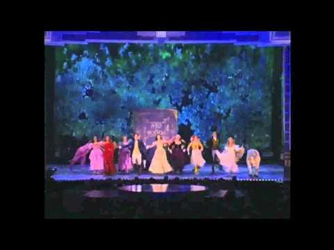 Top 10 Broadway Musicals Part 2